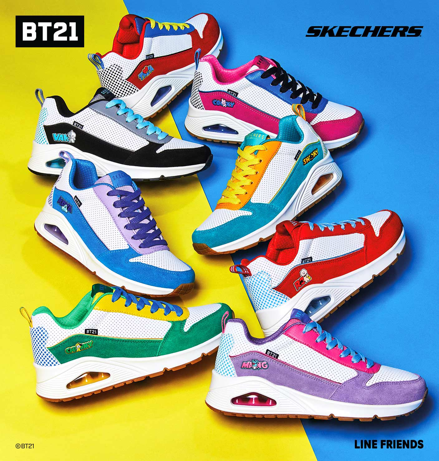 huge discount 57fee a3893 Shop for SKECHERS Shoes, Sneakers, Sport, Performance ...