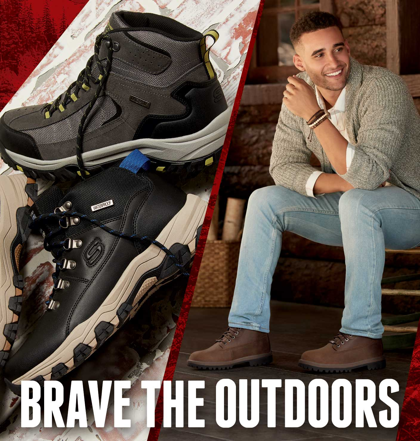 Shop for SKECHERS Shoes, Sneakers, Sport, Performance