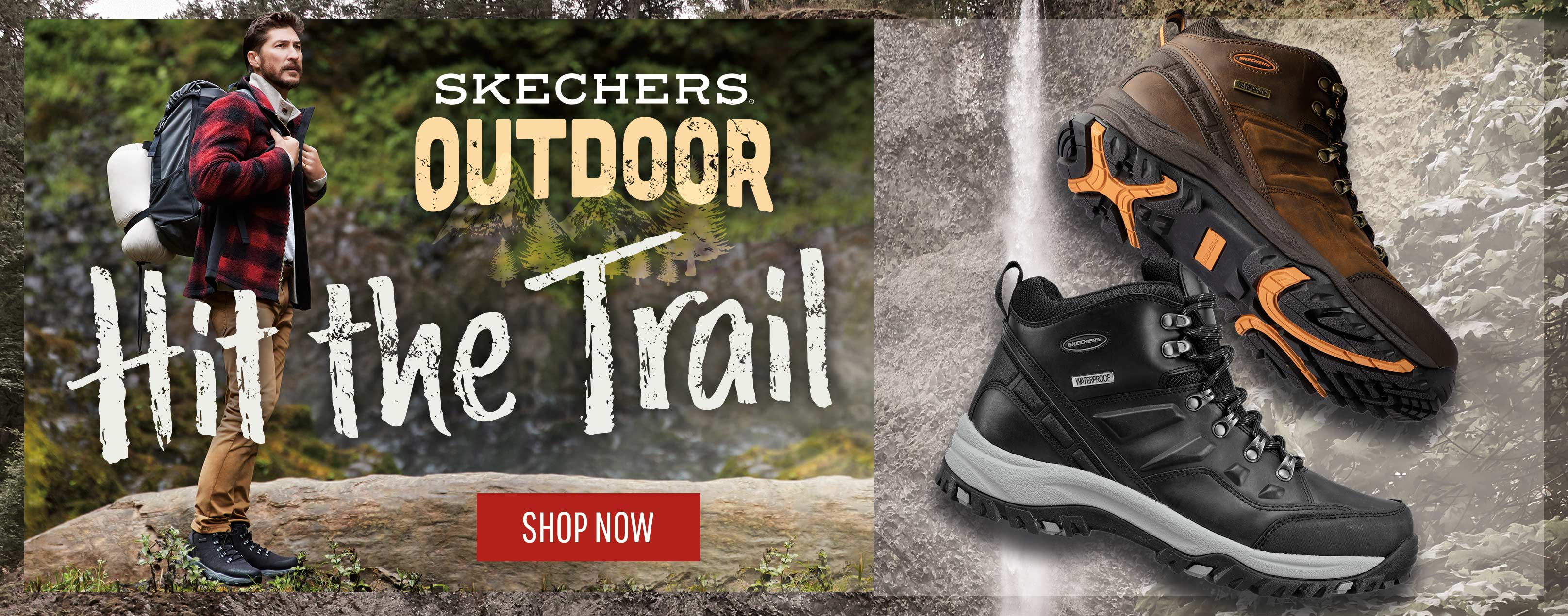 skechers official site uk