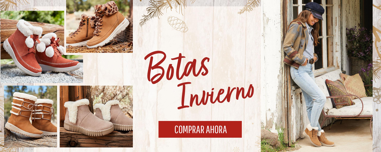 Ventana mundial Patatas O después  Sitio oficial de SKECHERS | Compra calzado, colecciones y mucho más.