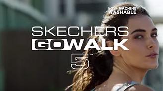 Comprometido Acostumbrar Inmunizar  Disfruta de todos los anuncios de Skechers.com España