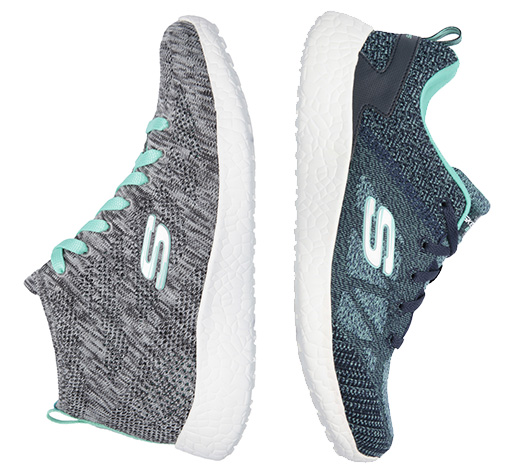 SKECHERS zapatos Mujer