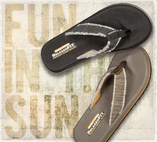 Trouver les bottes Skechers pour hommes incluant des styles confortables, de loisirs et habillés. Conceptions lacé, slip on et imperméable